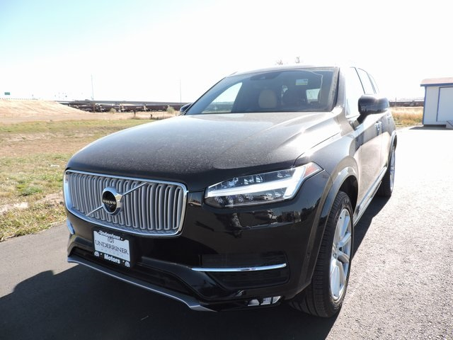 2018 volvo overseas delivery. contemporary overseas new 2018 volvo xc90 t6 inscription to volvo overseas delivery